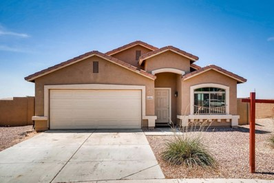 25021 W Hidalgo Drive, Buckeye, AZ 85326 - MLS#: 5794032