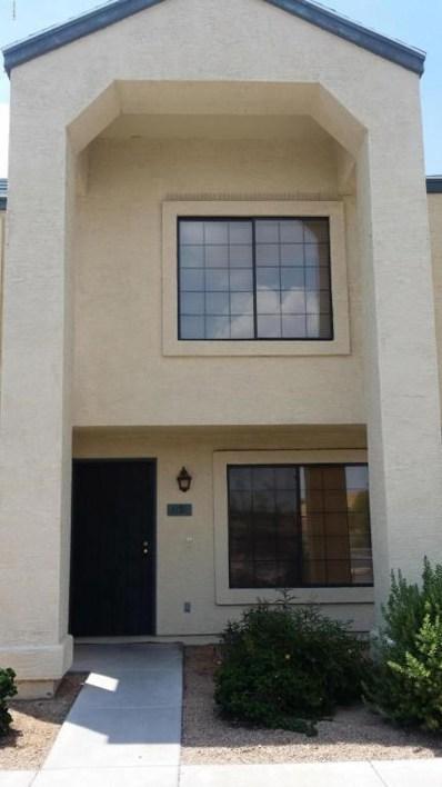 7801 N 44TH Drive Unit 1151, Glendale, AZ 85301 - MLS#: 5794033