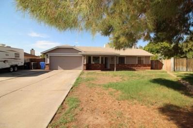 1100 N Alder Court, Gilbert, AZ 85233 - MLS#: 5794042