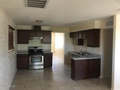 6207 S 21ST Street, Phoenix, AZ 85042 - MLS#: 5794043