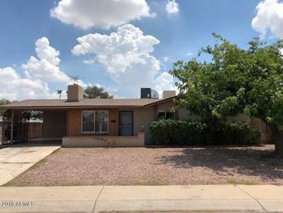 8311 W Roma Avenue, Phoenix, AZ 85037 - MLS#: 5794054