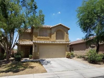 10542 W Alvarado Road, Avondale, AZ 85392 - MLS#: 5794059