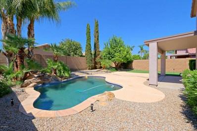 5018 E Libby Street, Scottsdale, AZ 85254 - MLS#: 5794061