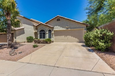 3146 E Kristal Way, Phoenix, AZ 85050 - MLS#: 5794068