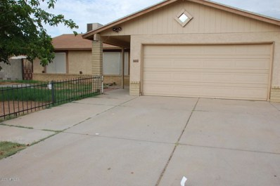 2434 E Libby Street, Phoenix, AZ 85032 - MLS#: 5794084
