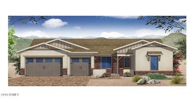21024 E Orion Way, Queen Creek, AZ 85142 - MLS#: 5794096