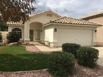 7441 W Los Gatos Drive, Glendale, AZ 85310 - MLS#: 5794109