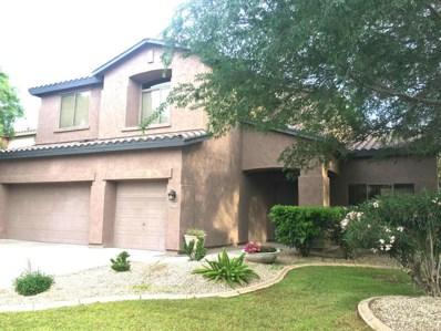 1705 E Cullumber Street, Gilbert, AZ 85234 - MLS#: 5794112