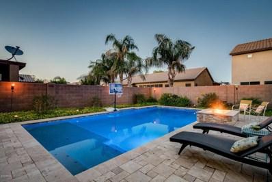 22811 N 121ST Drive, Sun City, AZ 85373 - MLS#: 5794116