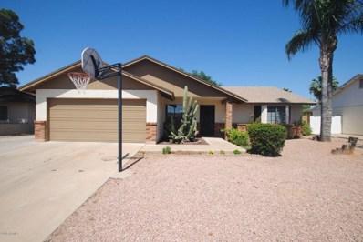 4220 E Downing Street, Mesa, AZ 85205 - MLS#: 5794123