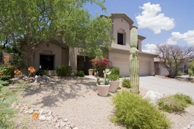 15532 E Acacia Way, Fountain Hills, AZ 85268 - MLS#: 5794125