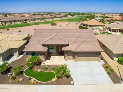 2746 S Copperwood, Mesa, AZ 85209 - #: 5794156