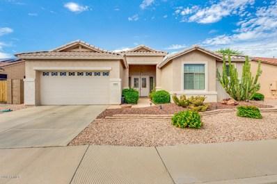 17874 W Spencer Drive, Surprise, AZ 85374 - MLS#: 5794161