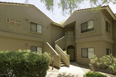 15050 N Thompson Peak Parkway Unit 2003, Scottsdale, AZ 85260 - MLS#: 5794170