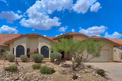 3626 E Goldfinch Gate Lane, Phoenix, AZ 85044 - MLS#: 5794177