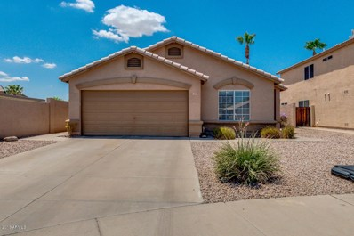 640 S Williams Place, Chandler, AZ 85225 - MLS#: 5794195