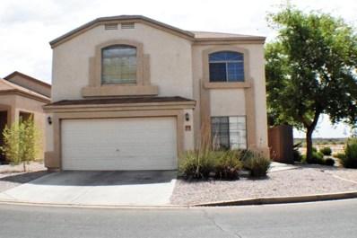 23473 N High Dunes Drive, Florence, AZ 85132 - MLS#: 5794214