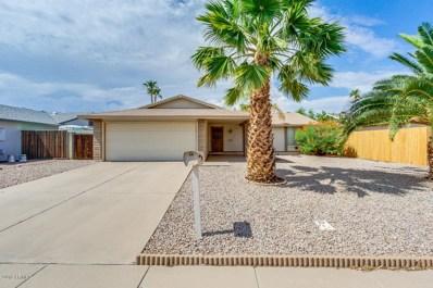 1608 W Nopal Drive, Chandler, AZ 85224 - MLS#: 5794219