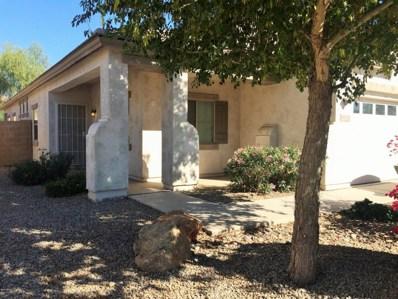 5246 W Glass Lane, Laveen, AZ 85339 - MLS#: 5794222