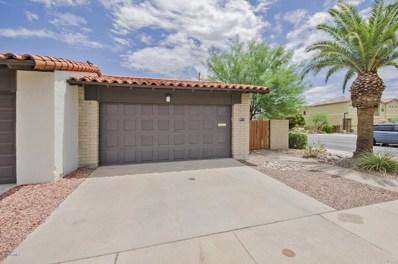 902 W Mission Lane, Phoenix, AZ 85021 - MLS#: 5794224