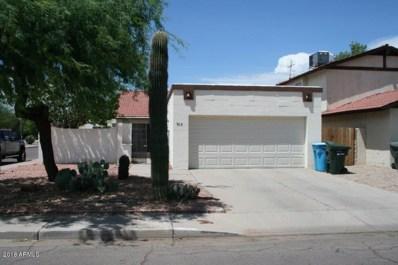 5036 W Gelding Drive, Glendale, AZ 85306 - MLS#: 5794226