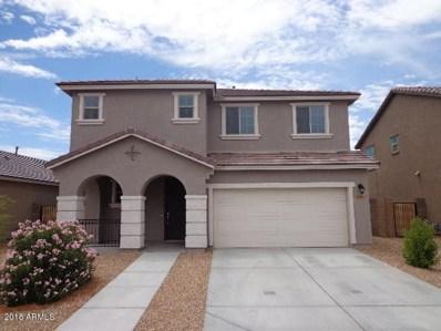 12113 W Tether Trail, Peoria, AZ 85383 - #: 5794244