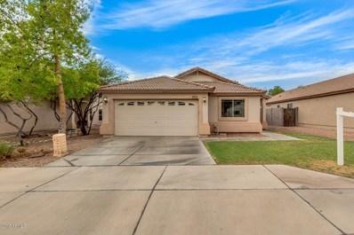 534 N 105TH Place, Mesa, AZ 85207 - MLS#: 5794257