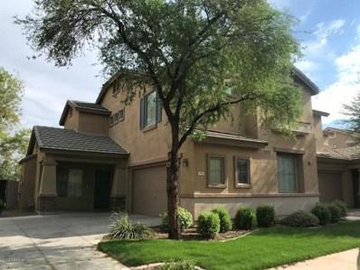 1386 E Joseph Way, Gilbert, AZ 85295 - MLS#: 5794268