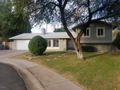 3225 N 86TH Street, Scottsdale, AZ 85251 - MLS#: 5794275