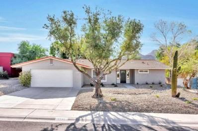8427 N 17TH Place, Phoenix, AZ 85020 - MLS#: 5794277