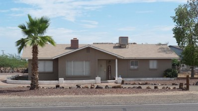 23244 N 86TH Avenue, Peoria, AZ 85383 - MLS#: 5794278