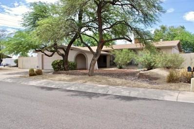 3101 W McRae Way, Phoenix, AZ 85027 - MLS#: 5794280
