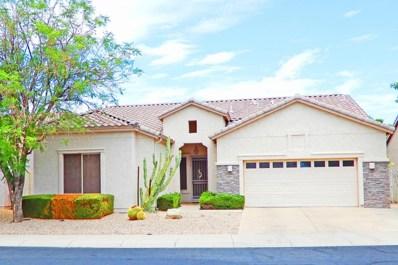 4810 E Wagoner Road, Scottsdale, AZ 85254 - MLS#: 5794284