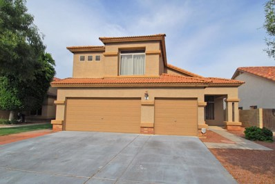 47 N Rock Street, Gilbert, AZ 85234 - MLS#: 5794287