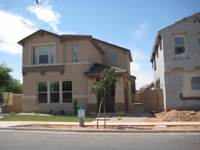 3511 E Sheffield Road, Gilbert, AZ 85296 - MLS#: 5794290