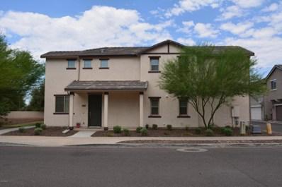 2620 N 73RD Glen, Phoenix, AZ 85035 - MLS#: 5794312