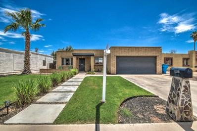 10315 W Calle De Plata Street, Phoenix, AZ 85037 - MLS#: 5794320