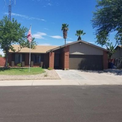 2210 W Sagebrush Court, Chandler, AZ 85224 - #: 5794326