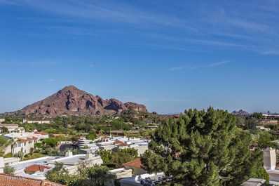 3800 E Lincoln Drive Unit 7, Phoenix, AZ 85018 - #: 5794330