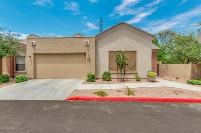 2565 E Southern Avenue Unit 1, Mesa, AZ 85204 - MLS#: 5794341
