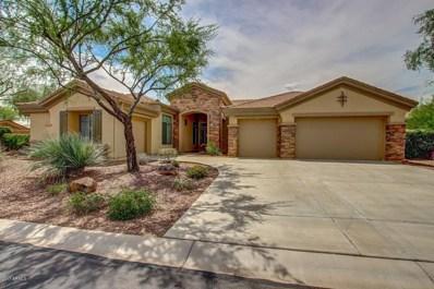 40624 N Club Pointe Drive, Phoenix, AZ 85086 - MLS#: 5794343