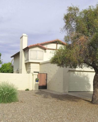 14243 N 50TH Drive, Glendale, AZ 85306 - MLS#: 5794355