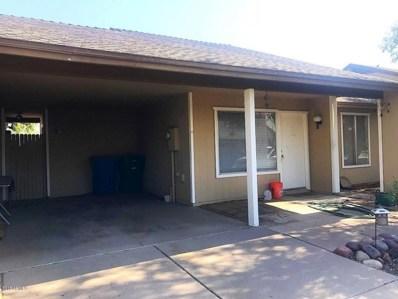 4420 E Fremont Street, Phoenix, AZ 85042 - MLS#: 5794364