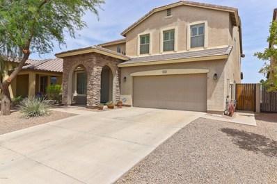 38220 W Santa Clara Avenue, Maricopa, AZ 85138 - MLS#: 5794367