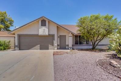 10016 W Calle Encorvada --, Phoenix, AZ 85037 - MLS#: 5794378