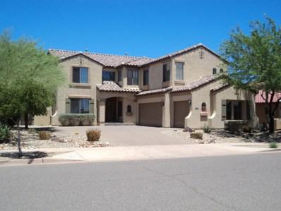 3114 W Donatello Drive, Phoenix, AZ 85086 - MLS#: 5794381