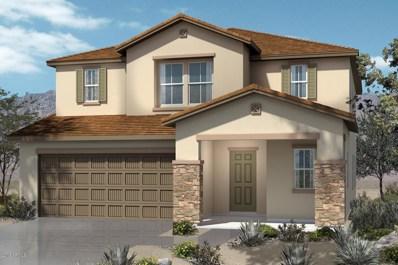 40859 W Portis Drive, Maricopa, AZ 85138 - MLS#: 5794391
