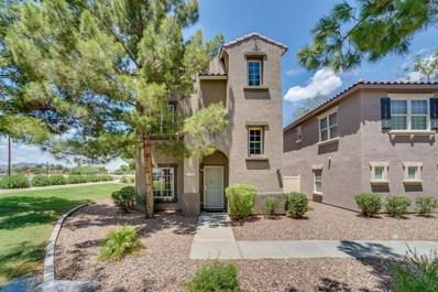 2125 E Huntington Drive, Phoenix, AZ 85040 - MLS#: 5794392