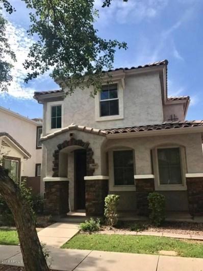 10045 E Impala Avenue, Mesa, AZ 85209 - MLS#: 5794400