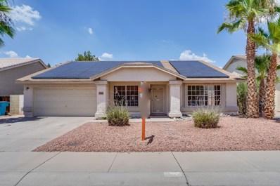 4226 W Misty Willow Lane, Glendale, AZ 85310 - MLS#: 5794402